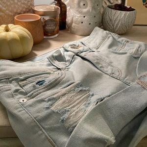 NWT🏷American Eagle Shorts